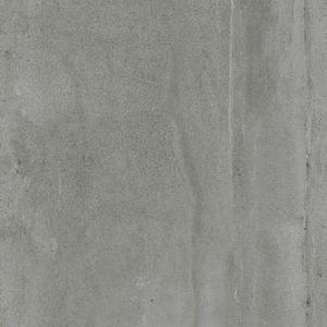 Multi Stone Grey Matt Rectified Porcelain Floor &Wall Tile