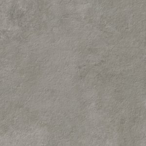 Mid Grey Rectified Porcelain Paving